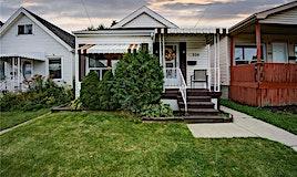 220 Paling Avenue, Hamilton, ON, L8H 5J7