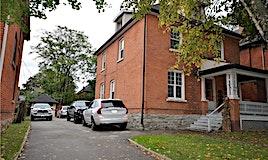 117 Fairleigh Avenue S, Hamilton, ON, L8M 2K4