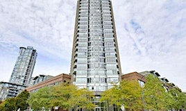 63 Keefer Place, Vancouver, BC, V6B 0C9