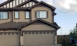 2815 16 Avenue Northwest, Edmonton, AB, T6T 0K2