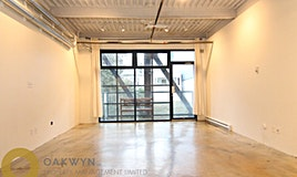 237 East 4th Avenue, Vancouver, BC, V5T 4R4