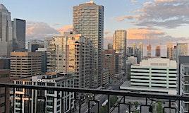 1200 6 Street Southwest, Calgary, AB, T2R 1H3