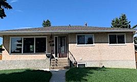 12808 91 Street Northwest, Edmonton, AB, T5E 3P3