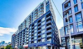 525 Adelaide Street West, Toronto, ON, M5V 1T6