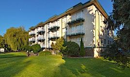 1310 Hillside Avenue, Victoria, BC, V8T 2B4