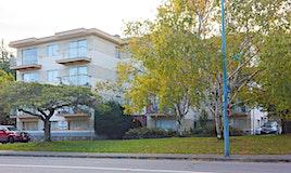 1381 Pandora Avenue, Victoria, BC, V8R 1A4