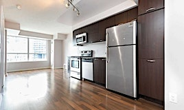 38 Joe Shuster Way, Toronto, ON, M6K 0A5