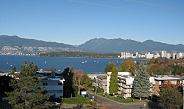 2310 West 2nd Avenue, Vancouver, BC, V6K 1H8
