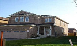 3986 Passway Road, Mississauga, ON, L5N 8P3