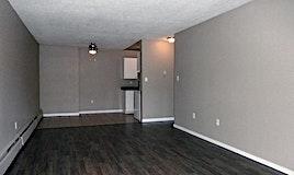 9450 128 Street, Surrey, BC, V3V 6C4