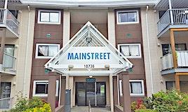 10736 150 Street, Surrey, BC, V3R 4C5