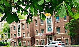 120 Maitland Street, Toronto, ON, M4Y 1E1