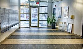 50 Gerrard Street East, Toronto, ON, M5B 1J6