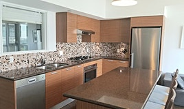 375 King Street West, Toronto, ON, M5V 1K5