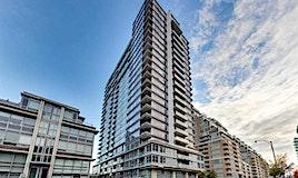59 Liberty Street East, Toronto, ON, M6K 3R1