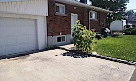 761 Mohawk Road, Hamilton, ON, L8T 2R3