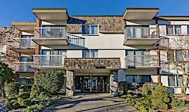 12747 102 Avenue, Surrey, BC, V3V 3E6