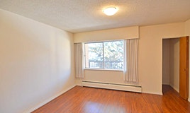 6635 Mckay Avenue, Burnaby, BC, V5H 2J3