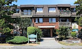 4421 North Albert Street, Burnaby, BC, V5C 2G4