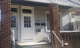 190 Lottridge Street, Hamilton, ON, L8L 6V7