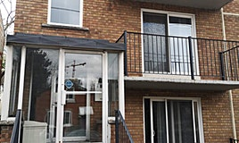 162 Young Street, Hamilton, ON, L8N 1V8