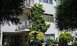 43 E 11th Avenue, Vancouver, BC, V5T 3A6