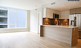 8533 River District Crossing, Vancouver, BC, V5S 0H2