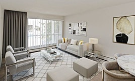 10 Glenway Place SW, Calgary, AB, T3E 4T6