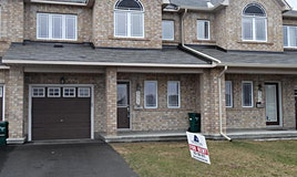 231 Leamington Way, Ottawa, ON, K2J 3T6