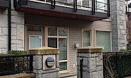 5777 Birney Avenue, Vancouver, BC, V6S 0A5