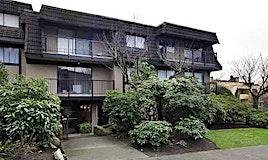 2222 Cambridge Street, Vancouver, BC, V5L 1E6