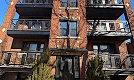 1265 King Street East, Hamilton, ON, L8M 1G7