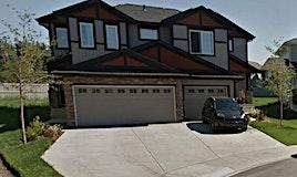 21806 91 Avenue NW, Edmonton, AB, T5T 6Z5