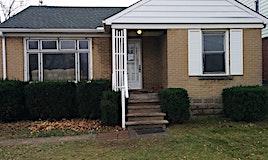 55 5th Street West, Hamilton, ON, L9C 3N5