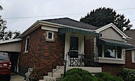 268 37th St. East, Hamilton, ON, L8V 4B3