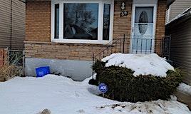89 Hope Avenue, Hamilton, ON, L8H 2E5