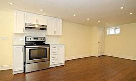 775 Upper Gage Avenue, Hamilton, ON, L8V 4K3