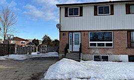 54 Nordale Crescent, Hamilton, ON, L8J 1H1