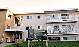6203 100 Avenue, Edmonton, AB, T6A 0G1