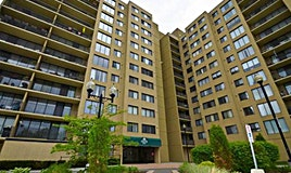 6500 Montevideo Road, Mississauga, ON, L5N 3T6
