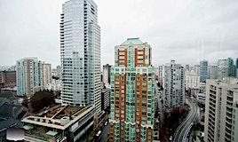 938 Smithe Street, Vancouver, BC, V6Z 3H8