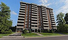 34 Centre Street West, Richmond Hill, ON, L4C 3P5