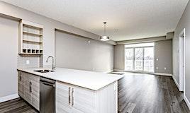 11350 128 Street NW, Edmonton, AB, T5M 0W9