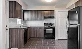 13027 132 Street NW, Edmonton, AB, T5L 1R5