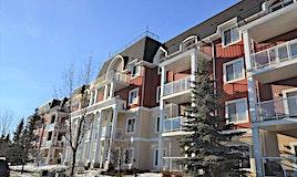226 Macewan Road, Edmonton, AB, T6W 0C5