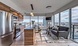 201 10 Avenue SE, Calgary, AB, T2G 2G5