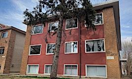 10217 116 Street, Edmonton, AB, T5K 1W3