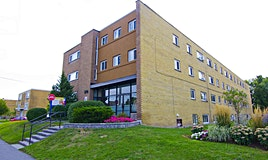 1196 Shillington Avenue, Ottawa, ON, K1Z 8L4