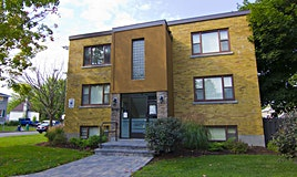 1040 Hollington Street, Ottawa, ON, K1Z 8C5