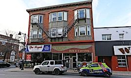 1 Rosebery Avenue, Ottawa, ON, K1S 1W1